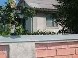Дом в Коржова в отличном состоянии, на Днестре 30 км от Кишинева