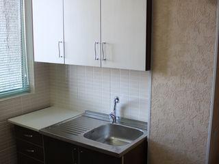 Centru - apartament cu euroreparatie! (sunt proprietar)