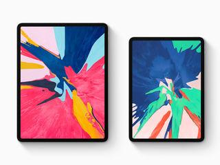 Новые планшеты - iPad, Samsung, Huawei, Asus, Acer, Lenovo - дёшево!