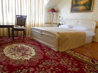 Apartamente cel mai bun pret 499 lei/noaptea, camere pe ore 99 lei