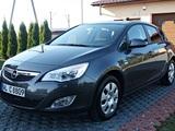 Razborka - Opel