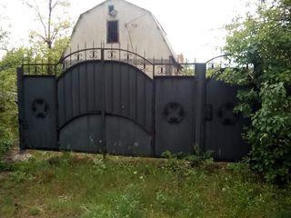 Urgent vand vila in Magdacesti r. Criuleni pretul foarte avantajos