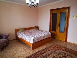 Chirie 3 camere separate la preț de 220 Euro! Beneficiază de ofertă!