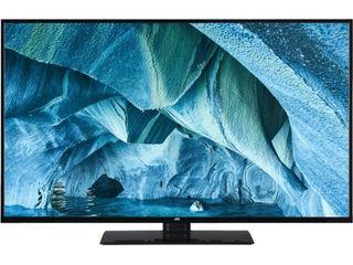 """Телевизор LED 43"""" Smart JVC"""