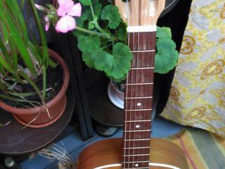 гитара для обучения классическая