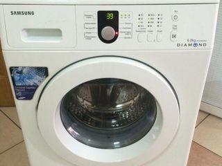 Cumpăr masini de splat.!!! куплю стиральные машинки