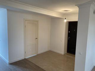Продам квартиру в дубоссарах