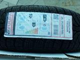 Новые шины от  Fulda