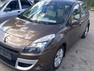 Piese Auto Разборка Renault Megane Scenic Qashqai