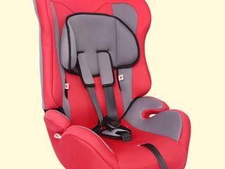 Детские автомобильные кресла  Zlatek, Siger. Широкий выбор! Лучшие цены!!!