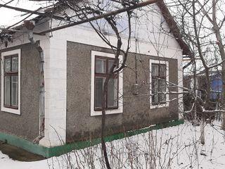 Продаю дом по ул.Нестерова, центр