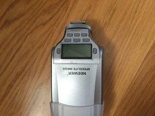 Neewer NW320 TTL  Flash Speedlite for Panasonic