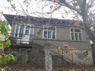 СРОЧНО!!! Продается дом 3500 евро!!