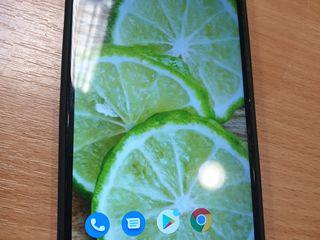 Xiaomi redmi note 5 64 gb 1350 lei