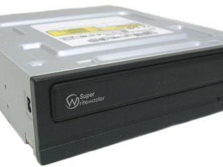 Samsung DVD-RW (Проблемный)