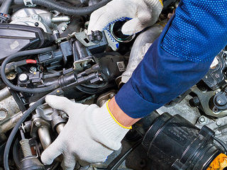 Servicii reparatie auto! Calitativ!
