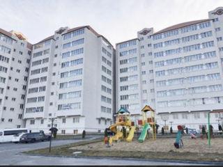 Apartament in rate Ialoveni