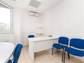 Vânzare oficiu, 110 m.p,sect. Buiucani, 84000 €
