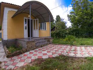 Продается жилой дом в г. Окница