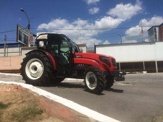 Tractor ArmaTrac 80 c.p. 2021