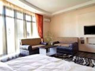 LUX Комната  только для вас от 399 лей и по часов за 50 лей, звоните!
