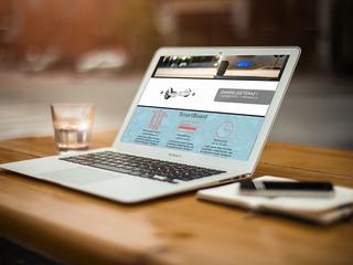 Создание сайтов создать сайт creare pagina web лэндинги