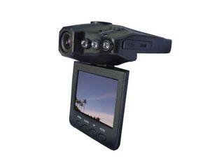 Înregistratoare video auto. Livram.