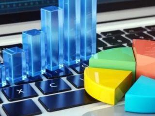 Servicii contabile cu TVA inclus