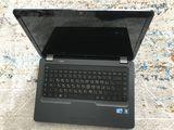 HP G62 i3