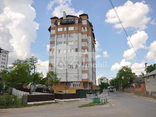 Apartament 2 camere, proiect de design, 65 mp, Sângera 55900 €