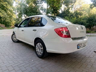 Chirie auto / авто прокат / Rent a Car! Dacia/Volkswagen/Toyota/Skoda/BMW/Audi/Mercedes/Volvo/Opel/