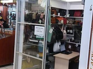 Продаю прибыльный бизнес по импорту и продажи кожаных сумок