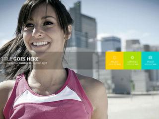 Создание сайтов. Современные сайты с адаптивным дизайном. Создать сайт