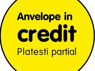 Credit % ! Anvelope (cauciucuri) Sava (in credit-rata) in Moldova, Chisinau. Livrare gratuita!
