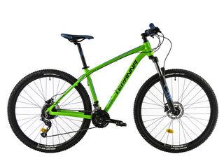 Biciclete DHS  Devron Kreativ
