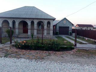 Se vinde casa pret negociabil...