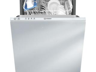 Maşină de spălat vesela (nouă)
