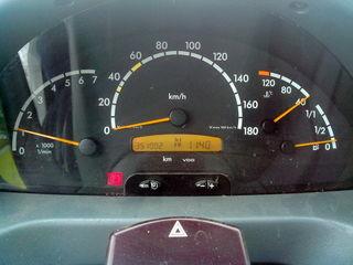 Mercedes cdi313