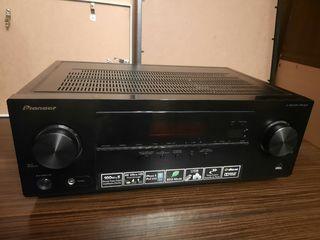 Pioneer VSX323K 5.1