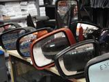 Зеркала W204,W210,W211,W212,W213,W220,Cytroen C2,C3,Ford Galaxy,Audi A4