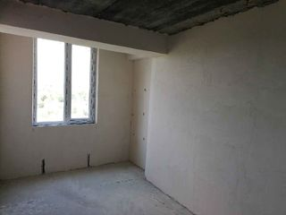 Apartament cu 1 camera. 34 m.p. Varianta alba. Etagul 3. Bubueci. 11000 euro.