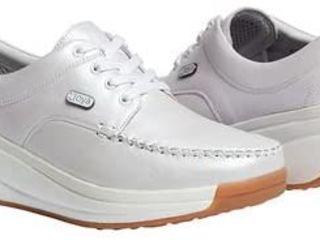 Pantofi ortopedici pentru femei de la firma JOYA