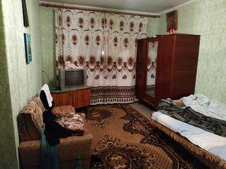 Бендеры 3х комнатная квартира от собственника в хорошем месте и в хорошем состоянии