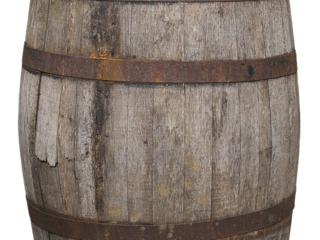 Куплю старые непригодные деревянные бочки от 100 литров