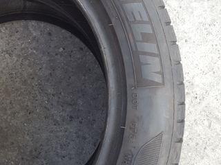 Michelin 215./ 50./ 17