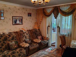Продается 2-комнатная квартира рядом с центром этаж 2 из 4. Цена 26500 евро. Возможна продажа в кред