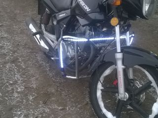 Fekon viper 150cc