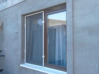 Продается дом в Унгенах