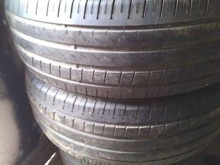R18 235/60 Pirelli Scorpion