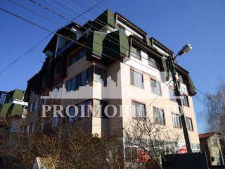 Se vinde apartament cu 2 camere cu euroreparație în bloc nou. Preț avantajos!!!